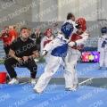 Taekwondo_GBNationals2018_A0202