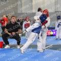 Taekwondo_GBNationals2018_A0203