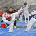 Taekwondo_GBNationals2018_A0204