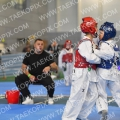 Taekwondo_GBNationals2018_A0206