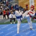 Taekwondo_GBNationals2018_A0207