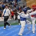 Taekwondo_GBNationals2018_A0211