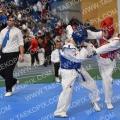 Taekwondo_GBNationals2018_A0212