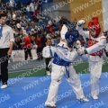 Taekwondo_GBNationals2018_A0213