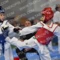 Taekwondo_GBNationals2018_A0215