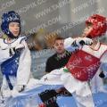 Taekwondo_GBNationals2018_A0216