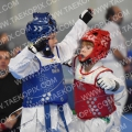 Taekwondo_GBNationals2018_A0221