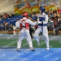 Taekwondo_GBNationals2018_A0228