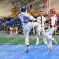 Taekwondo_GBNationals2018_A0234