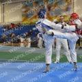 Taekwondo_GBNationals2018_A0235