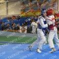 Taekwondo_GBNationals2018_A0238