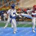 Taekwondo_GBNationals2018_A0243