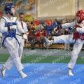 Taekwondo_GBNationals2018_A0245