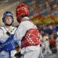 Taekwondo_GBNationals2018_A0246
