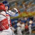Taekwondo_GBNationals2018_A0249