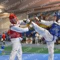 Taekwondo_GBNationals2018_A0251