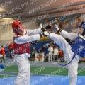 Taekwondo_GBNationals2018_A0252