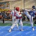 Taekwondo_GBNationals2018_A0253