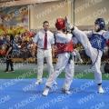 Taekwondo_GBNationals2018_A0254