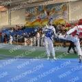 Taekwondo_GBNationals2018_A0256
