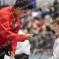 Taekwondo_GBNationals2018_A0262