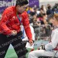 Taekwondo_GBNationals2018_A0266