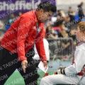 Taekwondo_GBNationals2018_A0270