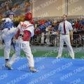 Taekwondo_GBNationals2018_A0272