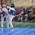 Taekwondo_GBNationals2018_A0274