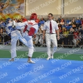 Taekwondo_GBNationals2018_A0279