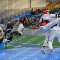 Taekwondo_GBNationals2018_A0292