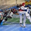 Taekwondo_GBNationals2018_A0295