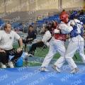 Taekwondo_GBNationals2018_A0296