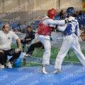 Taekwondo_GBNationals2018_A0298