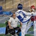 Taekwondo_GBNationals2018_A0302