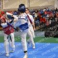 Taekwondo_GBNationals2018_A0305