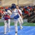 Taekwondo_GBNationals2018_A0306