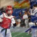 Taekwondo_GBNationals2018_A0307