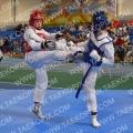 Taekwondo_GBNationals2018_A0308