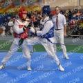 Taekwondo_GBNationals2018_A0311