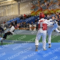 Taekwondo_GBNationals2018_A0314
