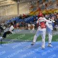 Taekwondo_GBNationals2018_A0315