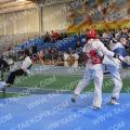 Taekwondo_GBNationals2018_A0316