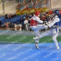 Taekwondo_GBNationals2018_A0320