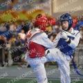 Taekwondo_GBNationals2018_A0324