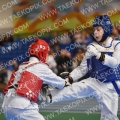 Taekwondo_GBNationals2018_A0329