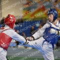 Taekwondo_GBNationals2018_A0331