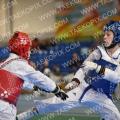 Taekwondo_GBNationals2018_A0332