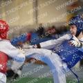 Taekwondo_GBNationals2018_A0333