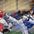 Taekwondo_GBNationals2018_A0334